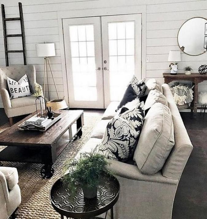 What Is Farmhouse Decor - Easy Craft Ideas