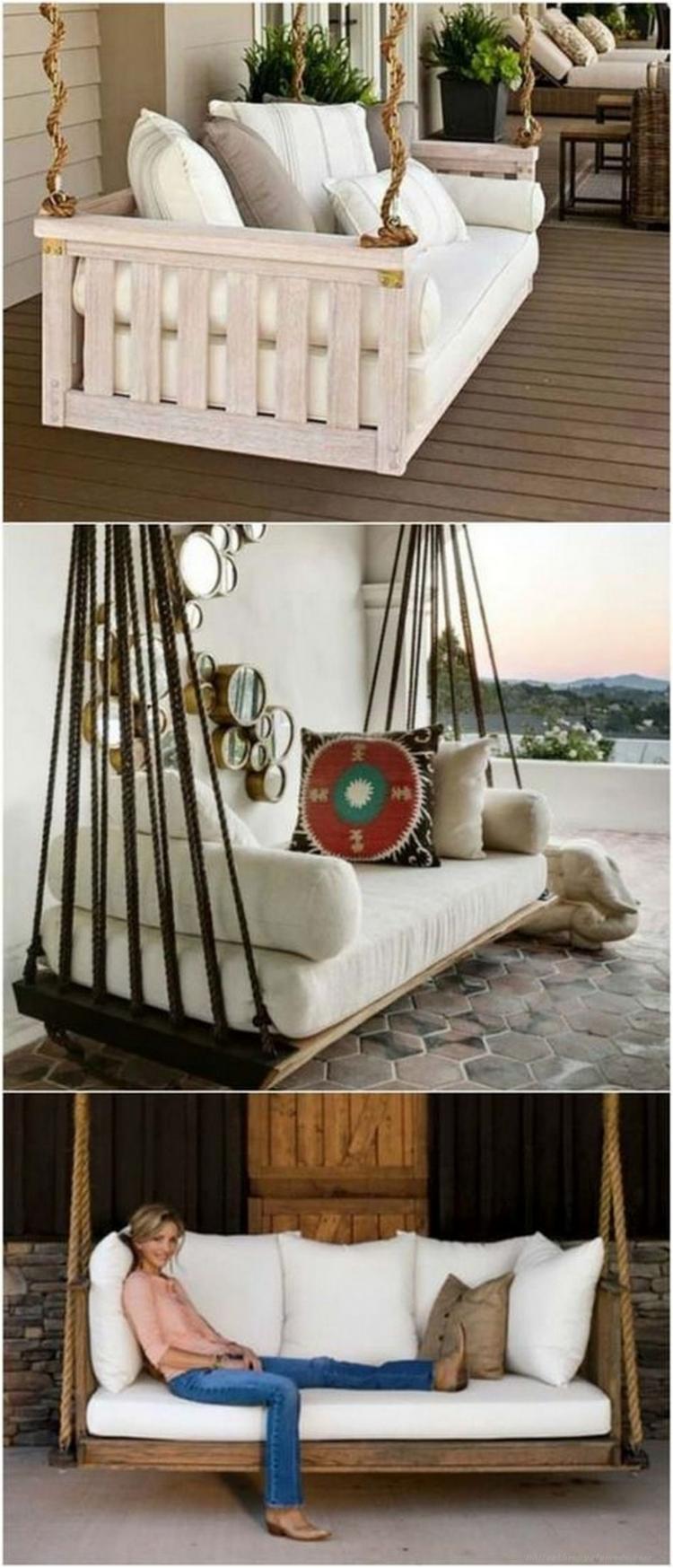 BEST DIY FURNITURE DESIGN IDEAS