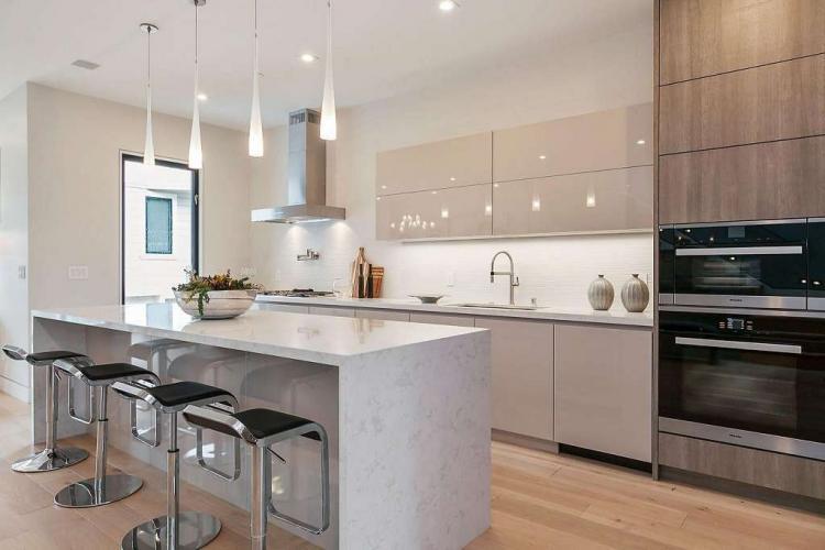 best european kitchen design ideas  page 27 of 28