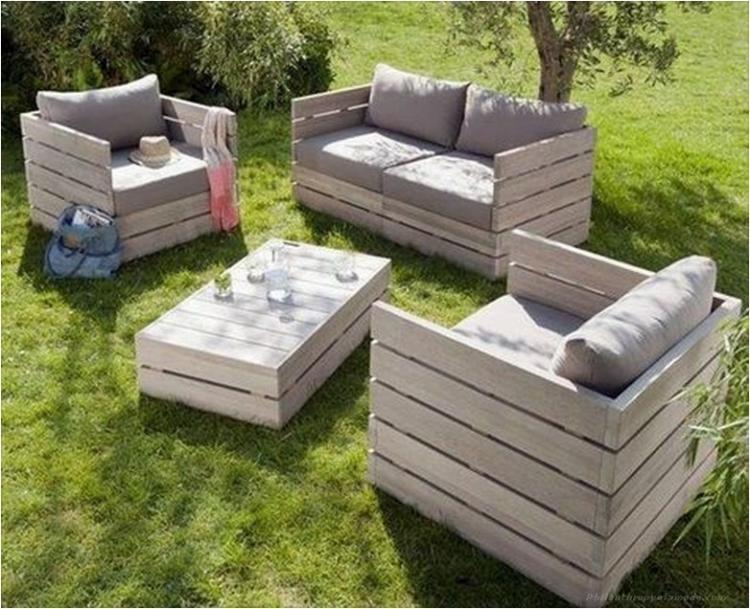 easy to make furniture ideas. easy to make furniture ideas